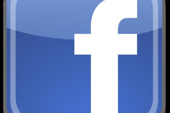 Fræðslufundur um Facebook í skólastarfi