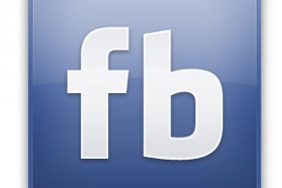 3f á Facebook