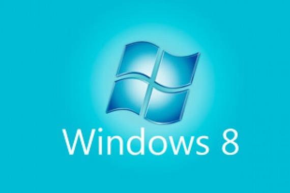 Fræðslufundur um Windows 8