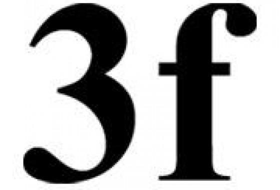Aðalfundur 3f