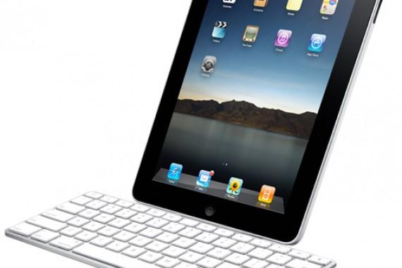 Fræðslufundur um iPad forritun