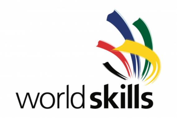 Ísland sendir dómara í keppni í upplýsingatækni á World Skills
